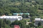 Гостиница Квелле Поляна