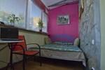 Хостел Hostel Kiev-Art