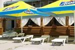 Гостиница Black Sea