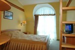 Гостиница Вилла Арго