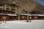 Отель Camping - Bungalows Janramon