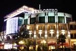 Отель Hotel Colosseo