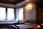 Отель Hotel Kalemi