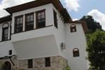 Отель Hotel Gjirokastra