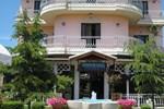 Отель Hotel Drini Bar Restorant