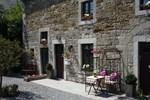 Апартаменты Apartment Entre Dolmens Et Menhirs Durbuy Weris