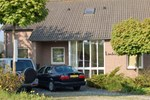Holiday Home Lindenrode Grand Halleux