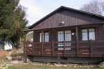 Отель Holiday Home Les Noisetiers Trois Ponts