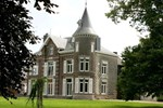 Holiday Home Chateau Froidthier Thimisterclermont