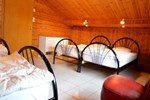 Holiday Home La Symphorine Stavelot