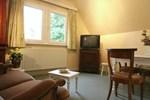 Apartment Entre Sources Et Bois Spa