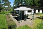 Holiday Home Le Caribou Bellevaux malmedy