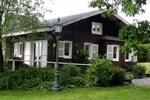Отель Holiday Home Le Taimont Transinne