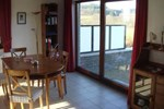 Holiday Home Le Petit Paradis Redu