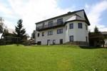 Апартаменты Villa Ardennen Leykaul