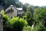 Отель Apartment Les Buttes Cottage La Roche En Ardennes