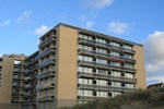 Апартаменты Ster Der Zee