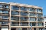 Апартаменты Residence Calidris