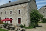 Holiday Home Le Relais De Chasse Melreuxhotton