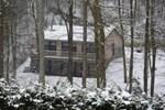 Villa Domaine De Bellevue Septon