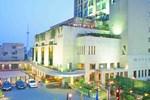 Hotel City Park