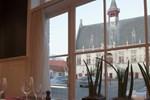Отель Hotel Vierschare
