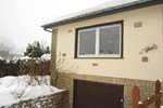Holiday Home L Alouette Chiny