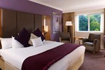 DoubleTree by Hilton Sheffield Park