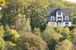 Villa Heurtebise Bouillon