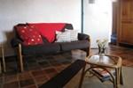 Апартаменты Apartment Prele Belvaux Rochefort