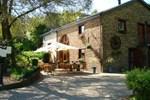 Guesthouse Le Foru