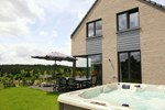 Holiday Home Le Panorama Barvauxdurbuy