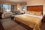 Отель The Paramount Hotel Portland