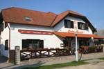 Гостевой дом Jeskó Panzió