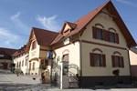Отель Bock Hotel Ermitage