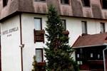 Отель Hotel Kumilla