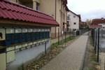 Хостел VIP M0 Hostel