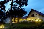 Empress Hotel Dalat