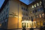 Отель Alfold Gyongye Hotel
