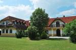 Отель Kiskajári Fogadó