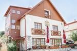 Гостевой дом Erzsébet Vendégház - Csesznek