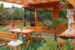 Апартаменты Minilux Studio