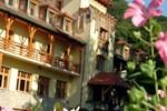 Отель Bakony Hotel