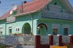 Отель Katalin Vendégház