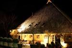 Отель Hotel Weidumerhout
