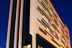 Отель Hotel Partner