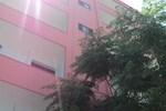 Отель Hotel Ikea Vlorë