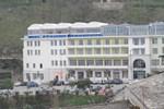 Отель Hotel Cajupi