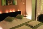 Отель Hostellerie Dispa