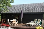 Holiday Home Le Doyere Vignee